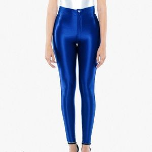 The Disco Pant.  Size S